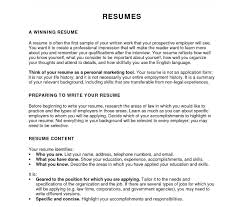 Resume Career Objective Statement Resume Career Objective Statement Incredible Sample Finance Graduate 98