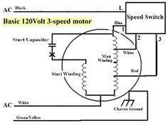 ceiling fan speed switch wiring diagram electrical how to wire 3 speed fan switch