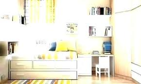 efficient furniture. Space Efficient Furniture Ideas Saver Bedroom Saving For Kids Rooms Spa 7 Full Size