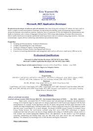 Alluring Newest Resume Styles 2014 In New Style Resume Templates