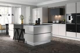 kitchen. Modern Kitchen