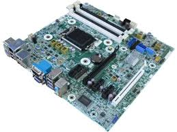 hp elitedesk 800 g1 sff motherboard 737728 001 717372 002 737728 501 737728