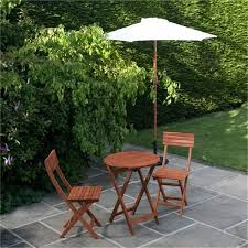 wooden garden furniture by set type 2 seater sets