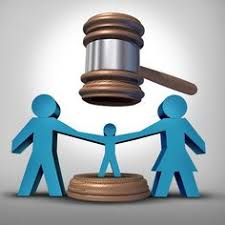 Image result for Tips To Help You Choose The Best Family Lawyer