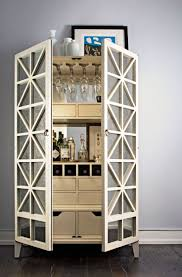 Best 25 Modern bar cabinet ideas on Pinterest