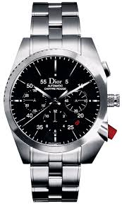 christian dior discontinued watches at gemnation com christian dior chiffre rouge men s watch model cd084610m001