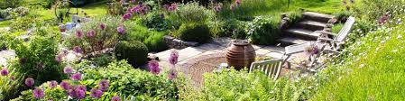 Small Picture Garden Designer in Kent Sussex and London Garden Design by