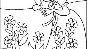 Spring Break Coloring Pages Unbelievable Design Spring Break