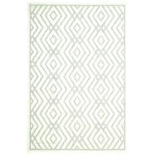 grey and cream area rug gray and cream area rug gray and cream rug cabana light