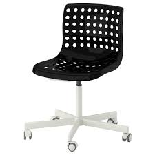ikea white office chair. Ikea White Office Chair V