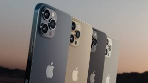 Maybe you would like to learn more about one of these? Iphone 12 Alle Fakten Zu Ausstattung Design Und Preis