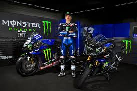 New <b>Yamaha YZF-R125</b> Gets MotoGP Colours   BikeDekho
