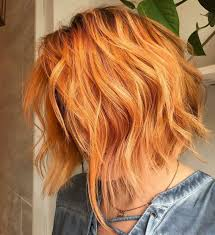 Hairstyle 2019 Trending Hairstyles For Women Trends Short Haircut