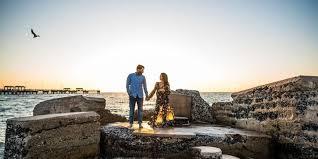 Erica Benavidez and Raymond McKenney's Wedding Website