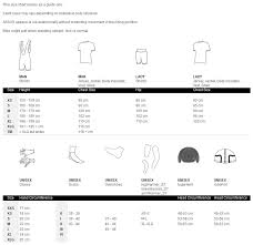 Assos Shorts Sizing Chart Assos Mens T Equipe Evo Short Contender Bicycles