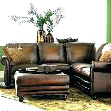 western leather sofa small scale sectional sofas western leather sofa western style sectional sofas cowboy leather