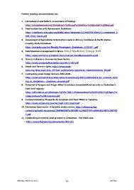 essay internet disadvantages year 6