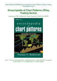 Encyclopedia Of Chart Patterns Wiley Trading Pdf Encyclopedia Of Chart Patterns Wiley Trading Series