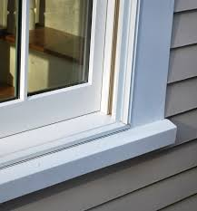 exterior window sill installation. previousnext exterior window sill installation 0
