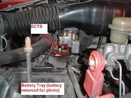 similiar speedometer sensor 1997 saturn sw2 keywords saturn water pump replacement oxygen sensor location on 2002 saturn s