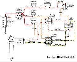 john deere 318 wiring diagram wiring diagrams john deere 318 wiring
