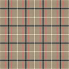 Plaid Pattern Mesmerizing Plaid Vectors Photos And PSD Files Free Download