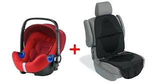 car seats britax lie flat car seat baby safe i size flame red with summer