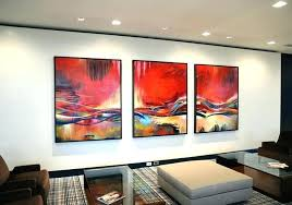 prints for office walls. Paintings For Office Walls Art Prints Smartness Modern Ideas Corporate Contemporary . A