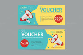 coupon design 23 gift coupon templates free sample example format download