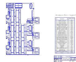 Курсовой проект Комплексная механизация технологических  Курсовой проект Комплексная механизация технологических процессов кормоцеха молочной фермы с разработкой линии приготовления ККП