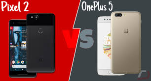 one plus one size techdroider oneplus 5