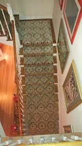 clifton carpets 22 photos flooring 959 dragon st design district dallas tx phone number yelp