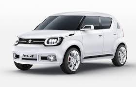 new car launches of maruti suzukiMaruti Suzukis new gen compact cars showcased at Geneva Motor