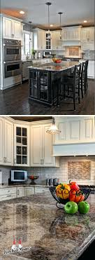 Kitchen Cabinets : Raised Panel Red Birch Custom Cabinetry Door ...