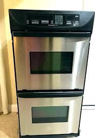 best architect cu ft refrigerator white kitchenaid superba fridge ice maker leaking water