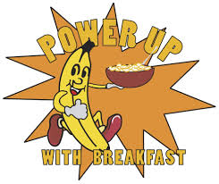 Image result for school breakfast club images