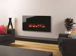 fine electric home decor electric fireplace on electric fireplace design ideas e
