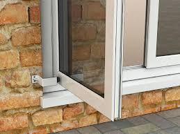 patio door stopper patio door stopper patio door draft guard sliding patio door stopper