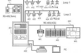 simplex fire alarm control panel wiring diagram wiring diagram conventional fire alarm system schematic diagram at Fire Alarm Panel Wiring Diagram