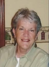 Patricia Rapp Obituary (2016) - Schoolcraft, MI - Kalamazoo Gazette