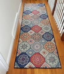 wool runners rugs gorgeous ll bean runner rug with catchy braided x 9 free contemporary wool runners rugs