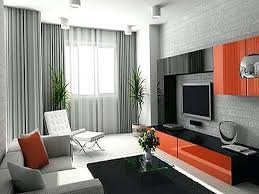 curtains for big windows window curtain curtains on big windows awesome curtain ideas for windows curtains