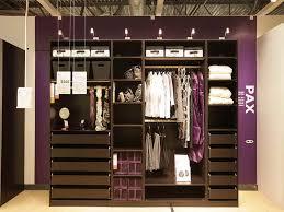 types of closets an architect explains