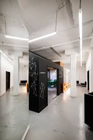 cool office spaces. Medium Size Of Home Office:office Mesmerizing Cool Space Ideas For Designs Amusing And Office Spaces