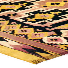 antique afghan kilim bb4480