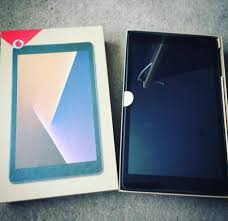 Vodafone Smart Tab N8 Tech Review From A Non Tech Blogger