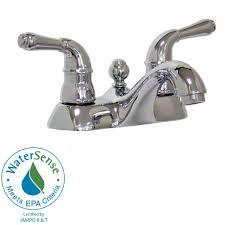 fullsize of stupendous chrome bathtub faucet handle broke off bathtub faucet handles stuck glacier bay leonardo