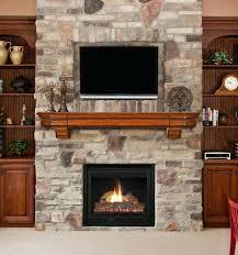 ventless gas fireplace insert corner gas fireplace fireplace insert gas fireplace are ventless gas fireplace inserts