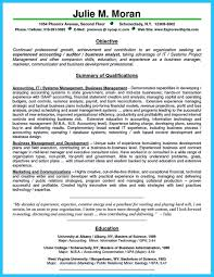 making a concise credential audit resume how to write a resume internal audit manager resume and resume for audit assistant internal audit manager resume and resume for audit assistant