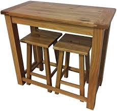 breakfast bar and stools  bar stools  kitchen stools on sale